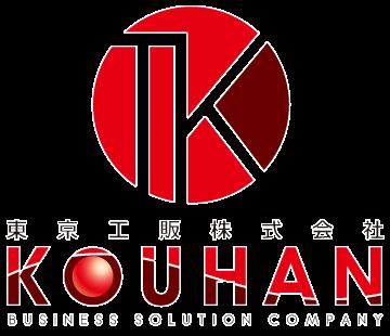 東京工販株式会社